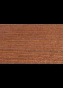 5 darabos léc szett palisander színben